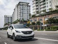 Peugeot Hải Phòng, bán Peugeot 3008 FL 2018 màu trắng có xe giao ngay, hotline 0123.815.1118