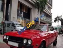 Bán ô tô Toyota Celica năm sản xuất 1969, màu đỏ