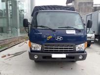 Bán xe nâng tải Hyundai HD500 5 tấn, tại Hải Phòng 0936766663