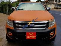 Bán xe Ford Ranger XLT 2.2L năm sản xuất 2012, 475 triệu