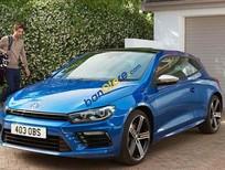 Volkswagen Scirocco R - Phiên bản hiệu suất cao nhập khẩu - LH Mr. Long 0933689294