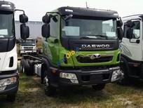 Bán Daewoo Prima sản xuất 2017, nhập khẩu nguyên chiếc