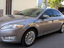 Bán ô tô Ford Mondeo 2.3AT đời 2012, xe chính chủ, hoàn hảo, mua về sử dụng ngay