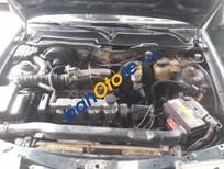Cần bán gấp Daewoo Cielo năm 1999, màu xanh lam