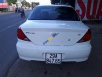 Bán Kia Spectra LS năm 2003, màu trắng
