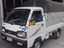 Bán Suzuki Super Carry Truck 1.0 MT sản xuất 2017, màu trắng, giá chỉ 249 triệu