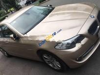 Cần bán gấp BMW 5 Series 528i sản xuất 2010, xe đẹp
