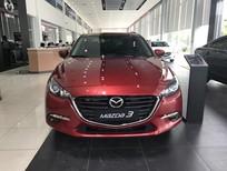 Bán Mazda 1.5 SD 2017, giá cạnh tranh, nhiều màu, liên hệ: Mr Toàn: 0936.499.938 Mazda Gò Vấp