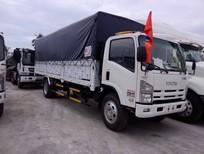 Bán xe tải Vĩnh Phát 8.2 tấn, động cơ Isuzu Nhật Bản