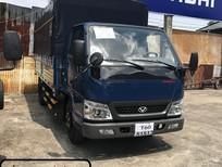 Xe Hyundai/ Hyundai IZ49/ xe IZ49 thùng kín/ mua trả góp xe IZ49