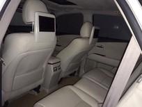 Cần bán xe Lexus RX350 đời 2013, nhập khẩu