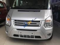 Chỉ cần trả trước 150 triệu sở hữu ngay Ford Transit mới 100%, tặng bộ phụ kiện. LH: 0938.707.505 Ms Kiều Như