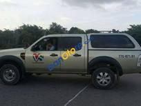 Cần bán gấp Ford Ranger đời 2012, đang sử dụng tốt, vận hành an toàn