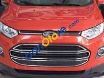 Ford Ecosport 1.5L AT Titanium giá tốt nhất thị trường, tặng bộ phụ kiện giá trị, LH: 0938.707.505 Ms Như