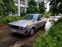 Bán xe Toyota Carina sản xuất 1980, xe tập tành quá đẹp