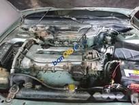 Bán Nissan Bluebird Sss đời 1994, màu xanh