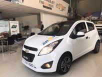 Chevrolet Spark LS - (Phiên bản giới hạn) chỉ 339 triệu - Liên hệ: 0945 307 489 Ms Huyền