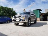 Cần bán xe Ford Everest 2.5 AT năm sản xuất 2015, màu hồng, xe nhập