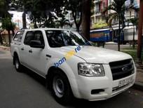 Bán ô tô Ford Ranger XL sản xuất năm 2007, màu trắng đã đi 56000 km