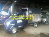 Đại lý bán xe tải Thái Lan 850kg – xe tải Thái Lan 850kg giá tốt nhất