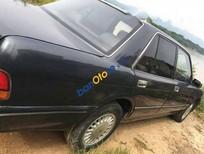 Bán Toyota Crown đời 1998, màu xám, xe gia đình đi rất đẹp