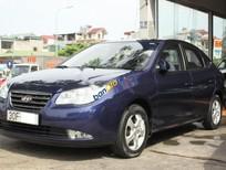 Bán Hyundai Elantra 1.6AT đời 2007, xe tư nhân chính chủ, 1 chủ từ đầu