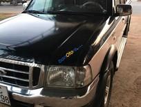 Bán Ford Ranger XLT 4x4 MT sản xuất 2006, hai màu