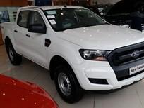 Ford Ranger XL đời 2017, xe nhập giá tốt. LH 0918941699