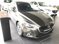 Mazda 2 đời 2017, đầu tư ban đầu 150tr sở hữu xe ngay