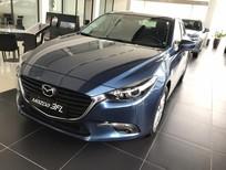 Mazda 3 Facelift đời 2017, đầu tư ban đầu 156 triệu sở hữu xe ngay