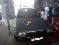 Bán xe cũ Toyota Corolla đời 1984, xe đang sử dụng, đẹp từng chi tiết