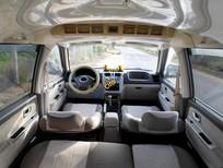 Cần bán lại xe Mitsubishi Jolie 2.0-MPI-SS năm 2004, màu đen còn mới, giá chỉ 245 triệu