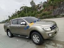 Bán Ford Ranger sản xuất 2012, 480 triệu