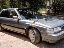 Bán xe Honda Legend đời 1995, màu xám, máy lạnh mát