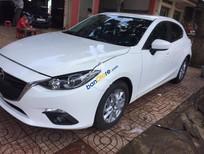 Ô Tô Diệm Thảo bán xe Mazda 3 1.5L đời 2016, màu trắng