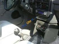 Bán ô tô Kia Pride CD5 đời 2004, màu trắng