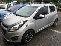 Thanh lý lô Chevrolet Spark LS đời 2015 tại Hà Nội