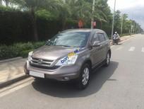 Cần cho ra đi chiếc Honda CRV 2013 số tự động, xe đẹp, nhà đi kỹ