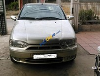 Bán Fiat Siena HLX đời 2003, nhập khẩu, 120tr