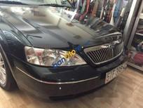 Cần bán lại xe Ford Mondeo AT sản xuất năm 2003 chính chủ