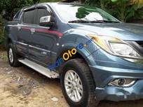 Bán Mazda BT 50 MT đời 2013 chính chủ