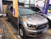 Bán Ford Ranger sản xuất năm 2012, nhập khẩu Thái Lan