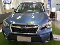 Subaru Forester 2.0 XT đời 2017, đủ màu, gọi ngay 0906757383 để có giá tốt nhất