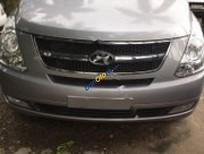 Bán Hyundai Grand Starex VGT đời 2014, xe nhập, giá tốt