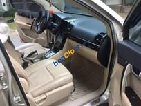 Cần bán gấp Chevrolet Captiva LTZ sản xuất 2007