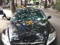 Cần bán Ford Mondeo đời 2008, màu đen, chính chủ cam kết không lỗi lầm, mua về chỉ việc chạy