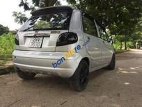 Cần bán Daewoo Matiz MT năm 2005 chính chủ