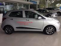Bán Hyundai Grand i10 2017 giá rẻ nhất Hyundai Bà Rịa Vũng Tàu (0977860475)