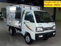 Xe tải Thaco Towwner 800 / tải trọng 550Kg - 750Kg - 900Kg