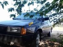 Bán Toyota Corolla năm 1984, màu xám, giá chỉ 50 triệu